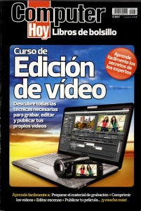 2011 Curso de Video - Axel Springer