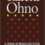 El Sistema de Producción Toyota